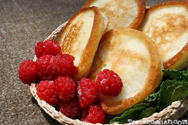 Dünyanın farklı ülkelerinden kahvaltı kültürü