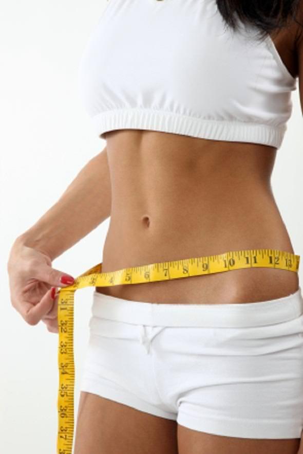 Диета, чтобы убрать живот Питание и диета для избавления