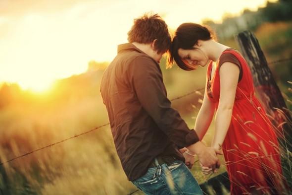 Düzenli cinsel ilişkinin faydaları