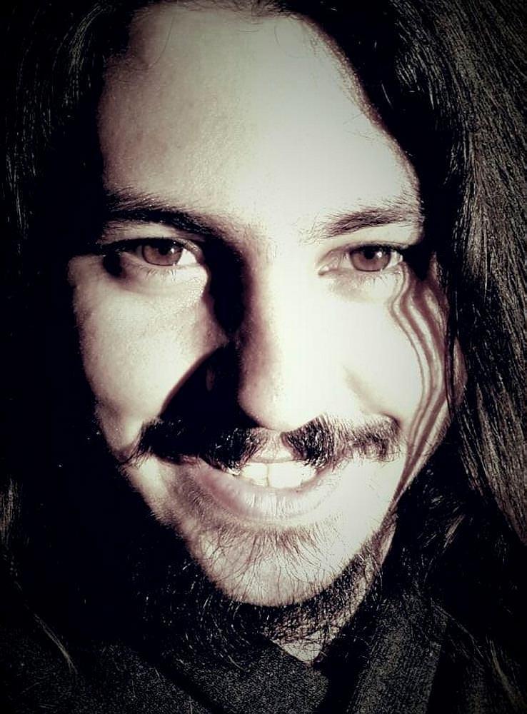 Genç müzisyenin feci ölümü