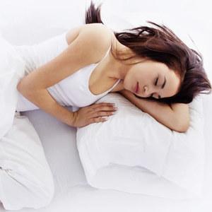 Göbeği uykunuzda bile eritebilirsiniz