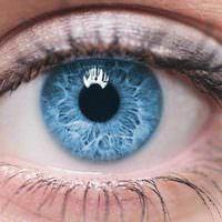 Gözleri sıcaktan koruyan 10 adım