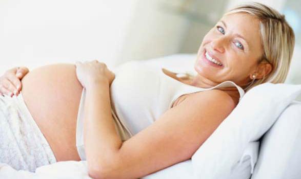 Hamileyken mutlaka alınması gereken önlemler