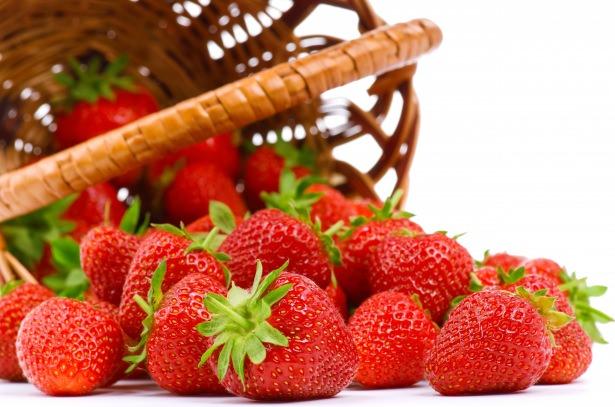 Hangi meyve hangi hastalığa iyi geliyor