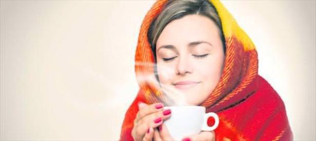 Hastalıklara karşı iksir etkisi yaratacak karışımlar