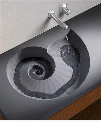 Hayatı kolaylaştıran tasarım harikaları