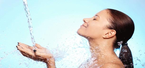 Hiç yıkanmazsak vücudumuzda neler olur?