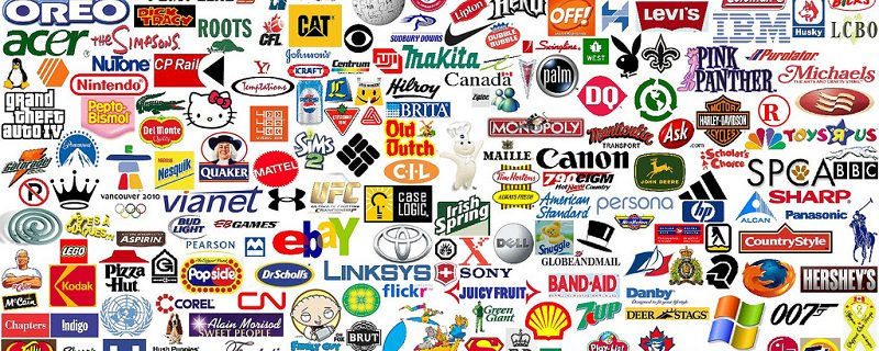 5 logos by famous designers and why they work  Creative Bloq