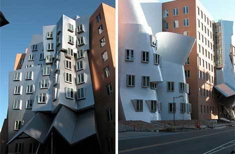 Üniversitesi felsefe bölümü binası edinburgh napier üniversitesi