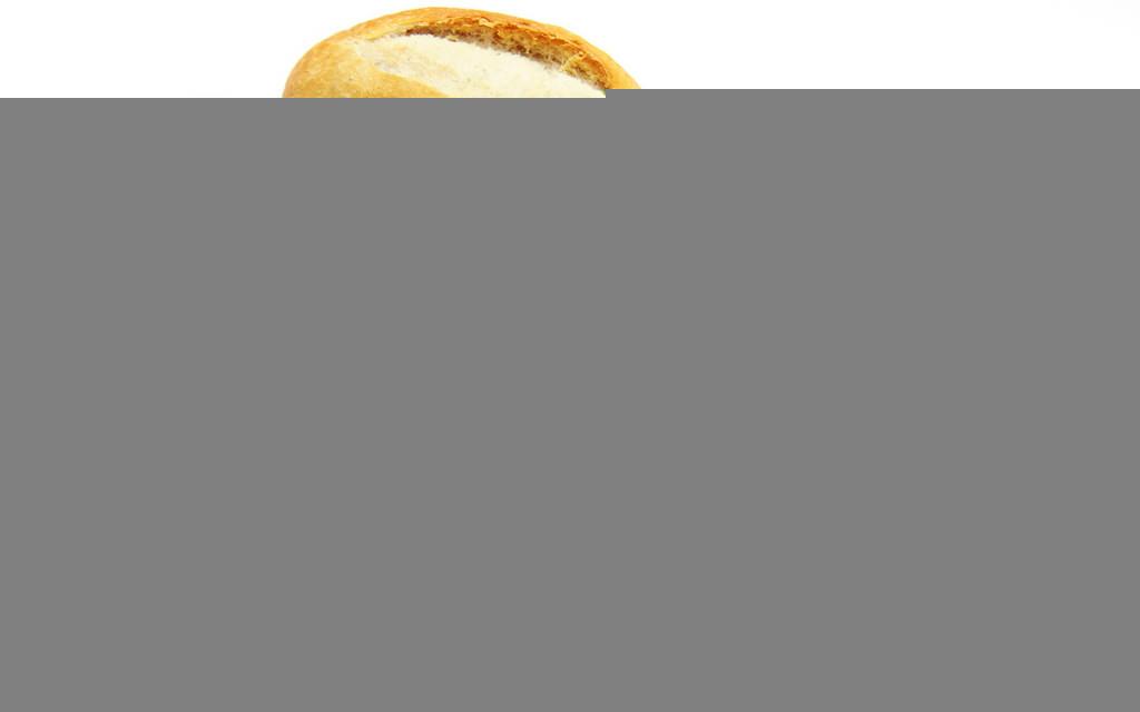 İşte bayat ekmekleri değerlendirmenin yolları