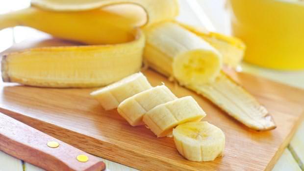 Kansızlığa iyi gelen besinler