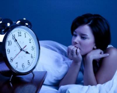 Karanlıkta uyumak zihni temizliyor