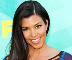 Kardashian o eve gecelik 7 bin dolar ödüyor!