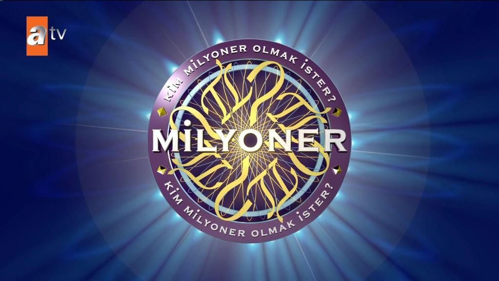 Kim Milyoner Olmak İster? 648. bölüm soruları ve cevapları