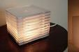 Kullanılmayan CD ve CD Kutularını Değerlendirmenin 30 Yolu