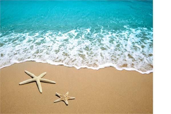 Mutlaka görülmesi gereken 10 plaj