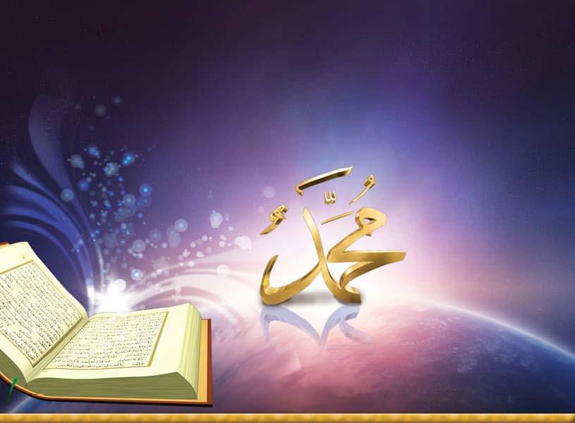 Peygamber Efendimizin bir günü nasıl geçerdi