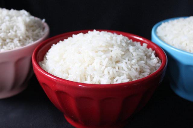 Pirinç suyunun bilinmeyen faydaları