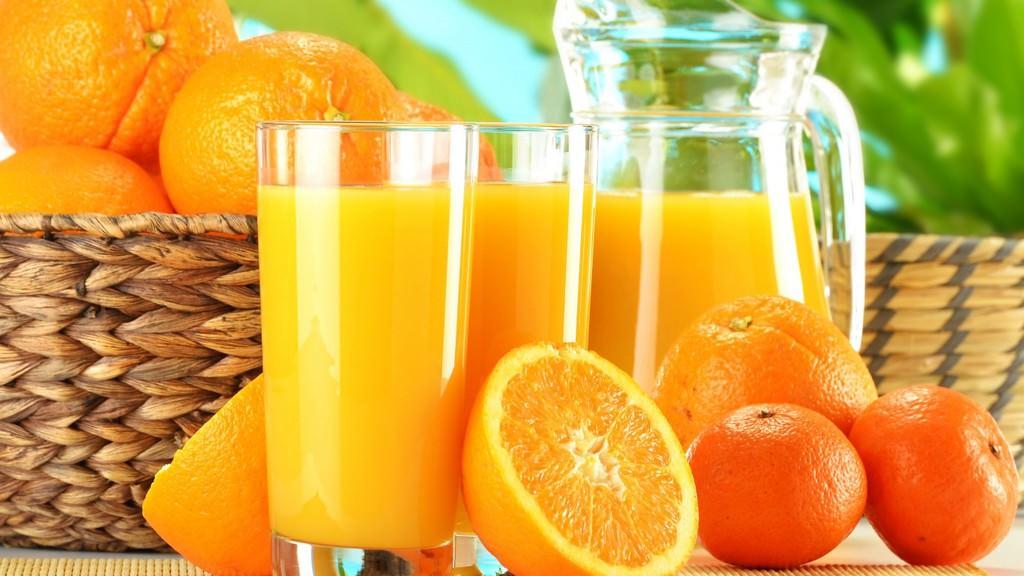 portakal suyu ile ilgili görsel sonucu