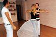 Recep Sertin evlilik heyecanı
