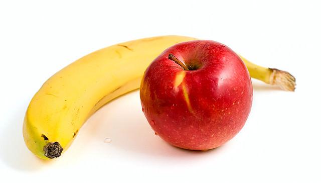 Reflü ile savaşan besinler