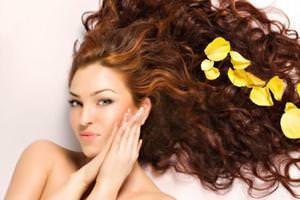Saçı çabuk uzatan yöntemler
