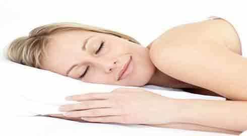 Sağlıklı Uyku için Öneriler