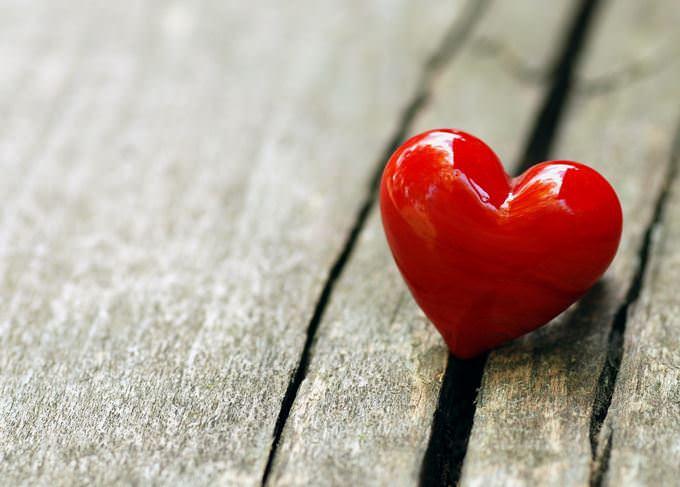 'Seni seviyorum' demenin farklı yolları
