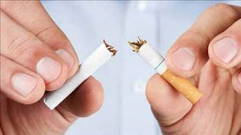 Sigarayı bıraktıktan sonra neler oluyor?