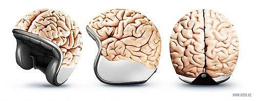 """Sırlarla Dolu """"Beyin"""" Hakkında Bilinmesi Gereken 24 Şaşırtıcı Gerçek"""