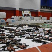 PKK terör örgütüne büyük darbe