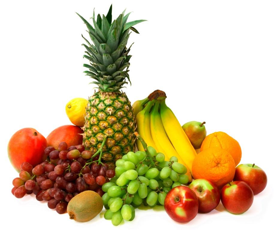 Taze meyve ile ilgili doğru bilinen beş yanlış