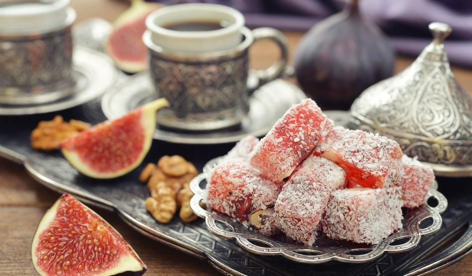 Türkiye'nin efsane lezzetleri