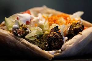 Yabancıların en sevdiği Türk yemekleri