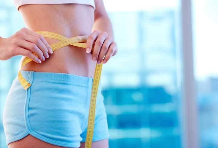 Yemek saatlerini değiştirerek kilo verilir mi?