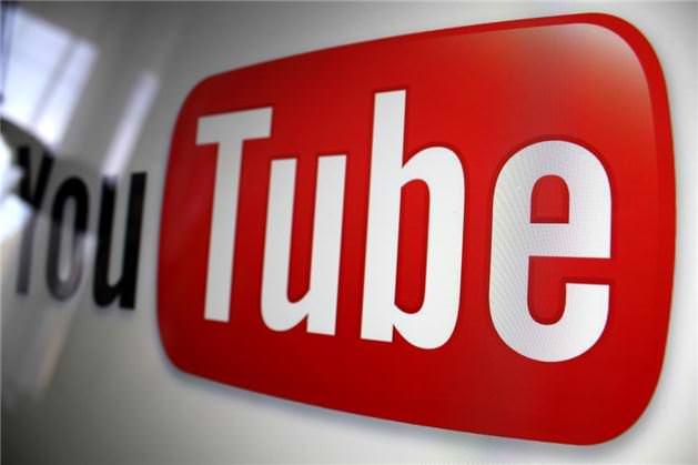 YouTube'da fenomen olmanın yolları