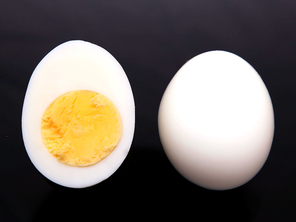 Yumurtayı buzdolabında ambalajıyla saklamazsanız...