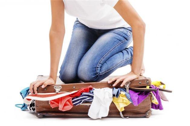 Yurt dışında seyahatin en ucuz 15 yolu!