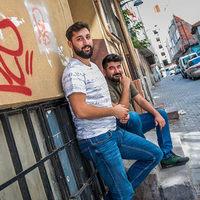 Zeytinburnu'ndan Bağdat Caddesi'ne