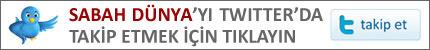 Dünya twitter
