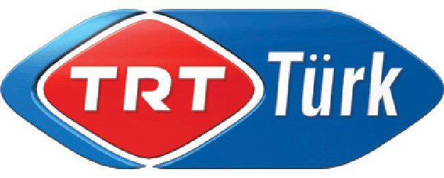 """""""TRT T�rk"""" yay�nda!"""