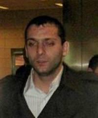'Küçük Baba' rezidans cinayatiyle ilgili gözaltında
