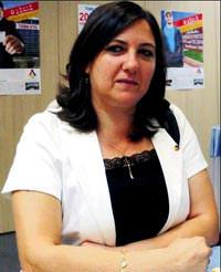 Han�ma�a Erbil'e �s kuracak