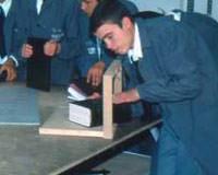 Diyarbak�r'da mesleki e�itim kurslar�