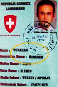 Hakan Bilici Info Bij Persoon Met Afbeeldingen News Links