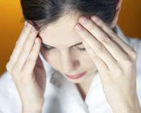 Migrenin belirtileri nelerdir?