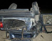 Bey�ehir'de trafik kazas�: 1 �l�