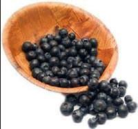Ömre ömür katan besinler ve faydaları en faydalı besinler 26