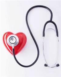 Kalp hastal��� genetik mi?