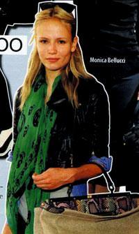 Louis Vuitton, Chanel ve Hermes'ten sıkılan yıldızlar rotalarını...